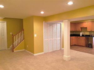 basement-finish-general-contractor-springfield-va