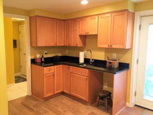 basement-renovation-contractor-springfield-va