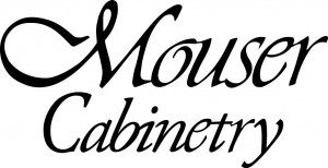 mouser-cabinetry