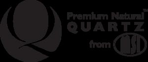 q premium nautral quartz from msi