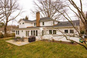 whole-house-renovation-exterior-vienna-va