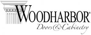 woodharbor-cabinetry