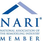 NARI-Member-Logo-Color