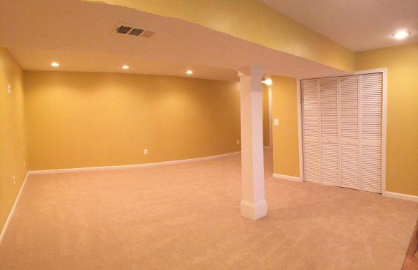 basement-finishes-springfield-va
