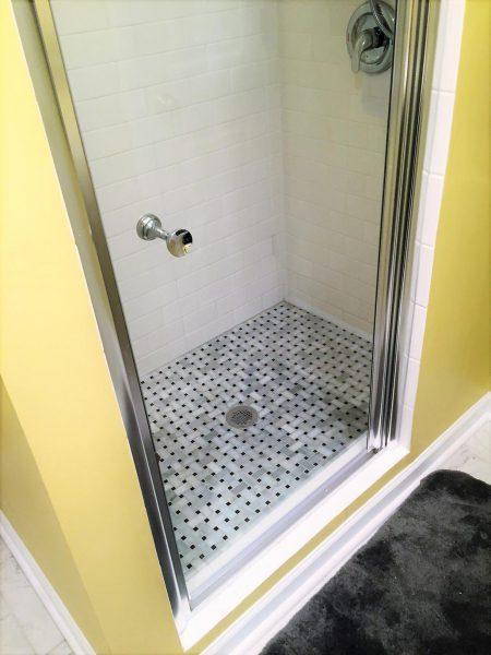 basement-renovation-construction-services-springfield-va