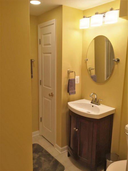 basement-renovation-general-contractor-springfield-va
