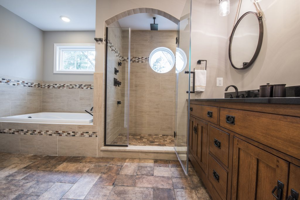 Bathroom Remodeling Contractor Fairfax County Va Bianco Renovations Awesome Bathroom Remodeling Fairfax Va