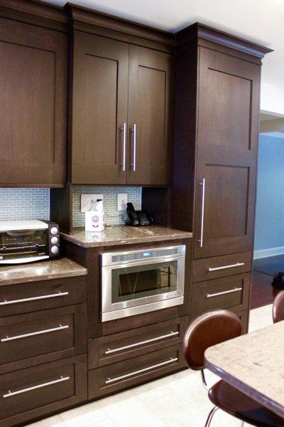 custom-remodeling-services-vienna-va