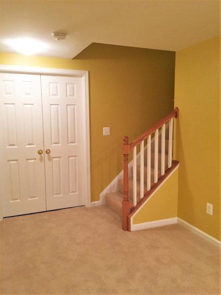home-remodeling-springfield-va
