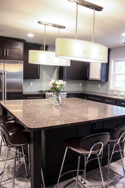 home-remodeling---vienna-va
