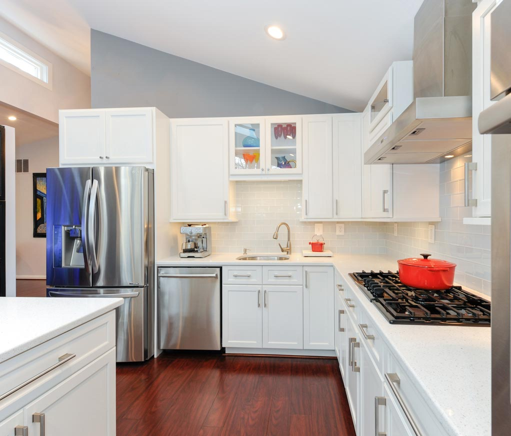 Home Additions | Bianco Renovations Home Remodeling Contractor
