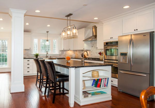kitchen-remodeling-construction-services-great-falls-va