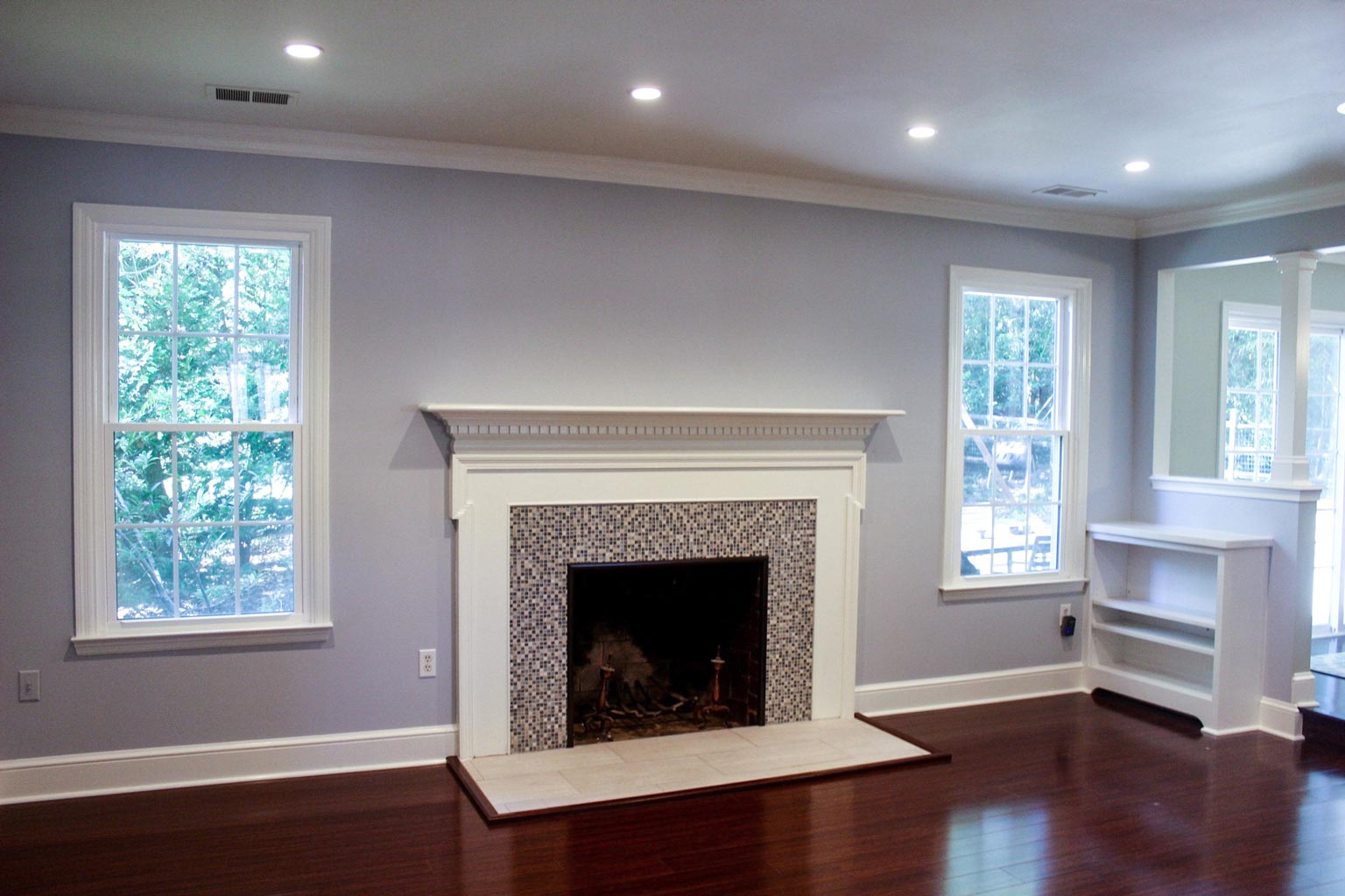 kitchen remodeling contractor vienna va. Whole House Renovations   Bianco Renovations Remodeling Contractor