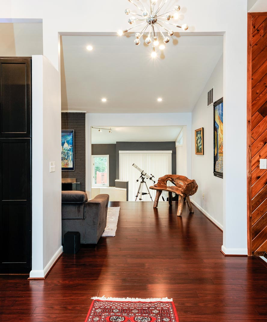 Home Additions Bianco Renovations Home Remodeling Contractor