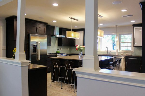whole-home-remodeling-vienna-va