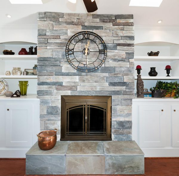 whole-house-contractor-great-falls-va