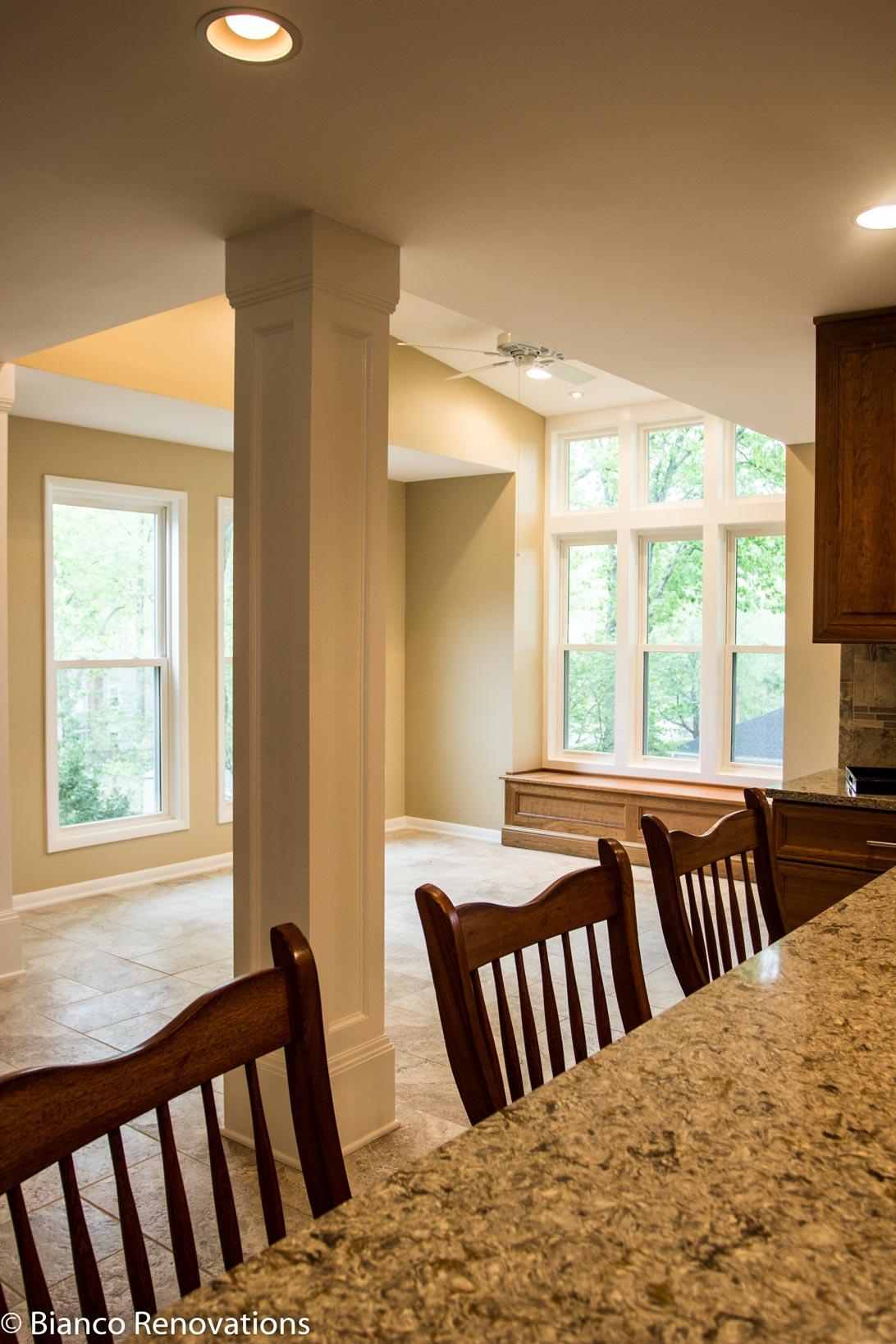 ... Custom Kitchen Design Services Alexandria Va ...