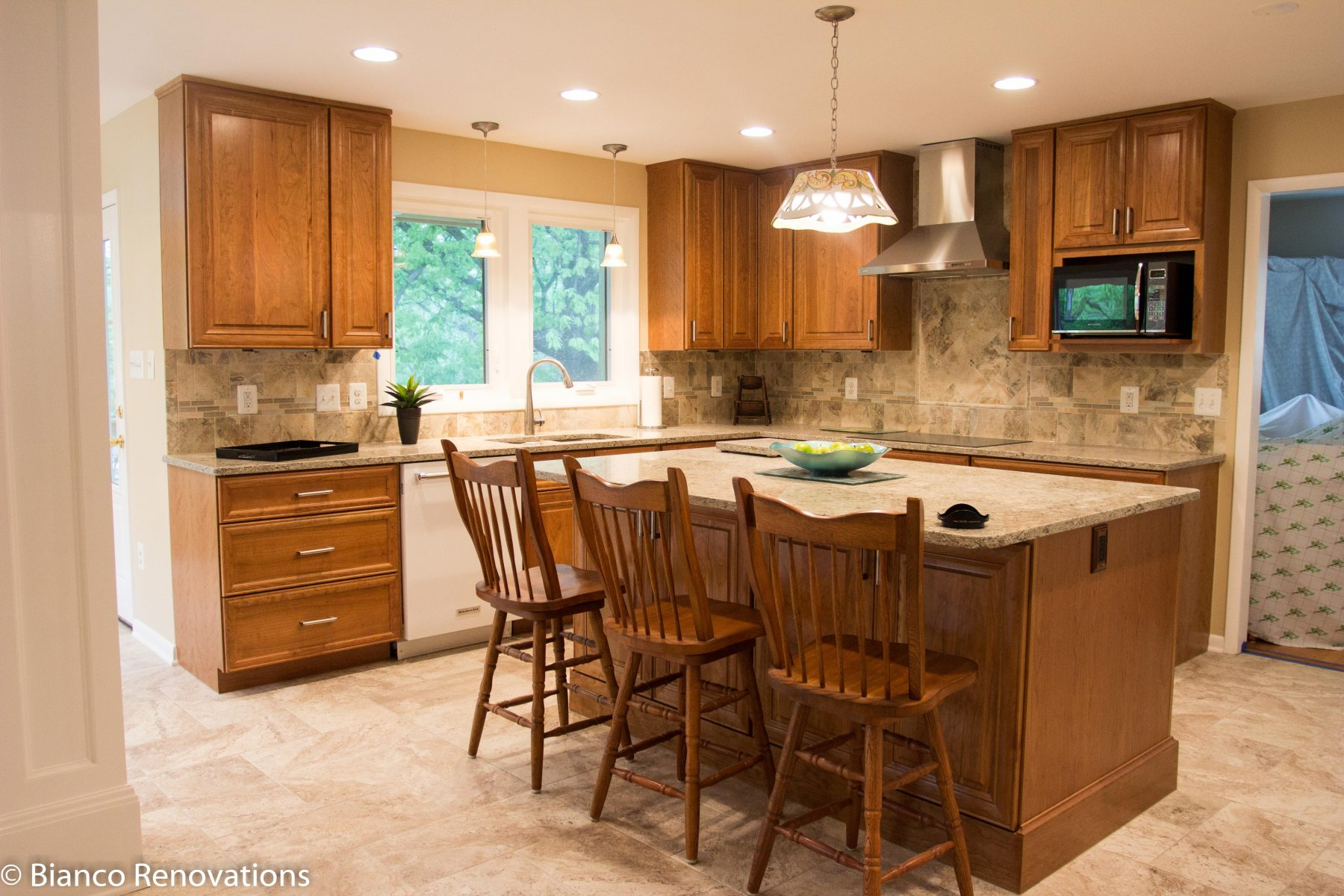 kitchen design alexandria va. we design beautiful livable kitchens