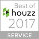 houzz-service-logo-2017